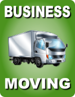 Miami Commercial Movers