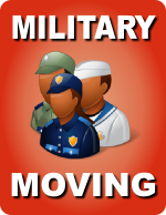 Miami Military Movers