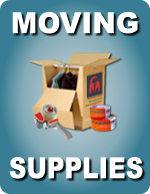 Moving and Packing Supplies