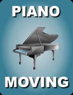 Miami Piano Movers